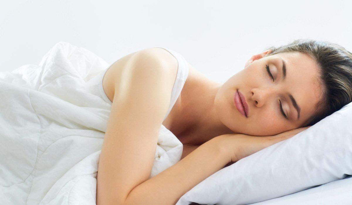 conseil bien dormir