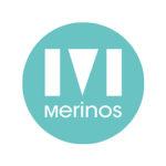 Logo Merinos