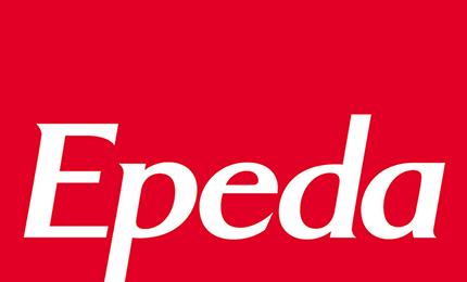 logo epeda