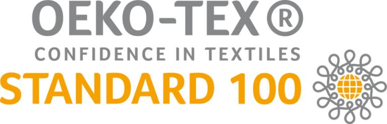 confiance textile Oeko TEX 100